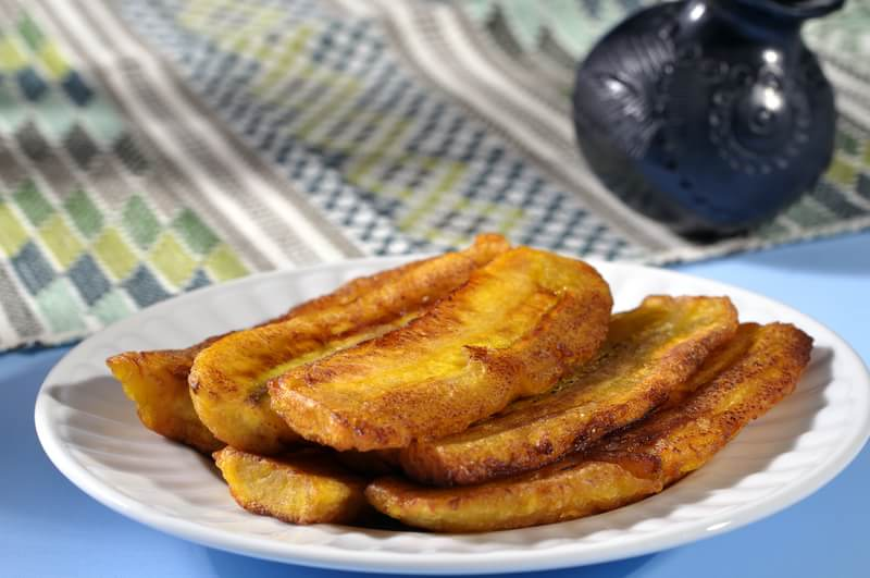 caribbean fritters recipes, how to make caribbean fritters, caribbean cuisine, caribbean food recipes