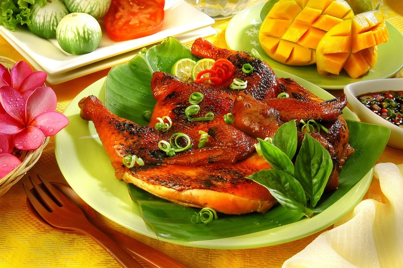 Grilled-Chicken-with-Mango-Coconut-and-Cilantro-e14274464225101-min1