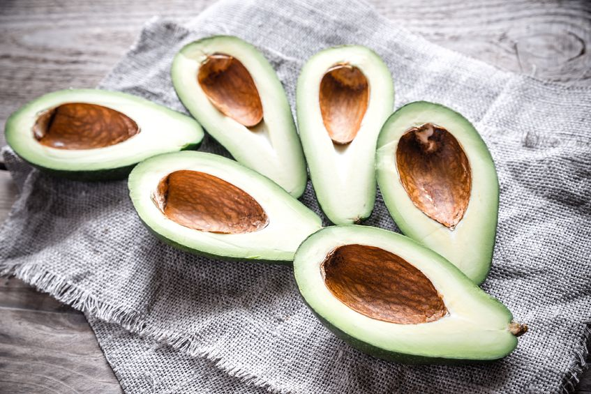 benefits of avocado, avocado, health benefits of avocado