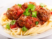 How to make Meatballs, meatballs recipe, caribbean cuisine, caribbean food recipes