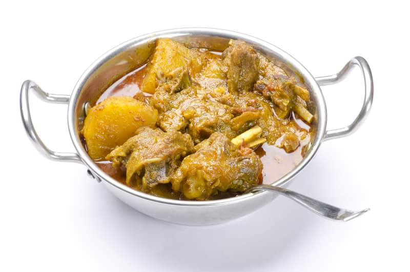 Jamaican style curry goat archives caribbean food for About caribbean cuisine