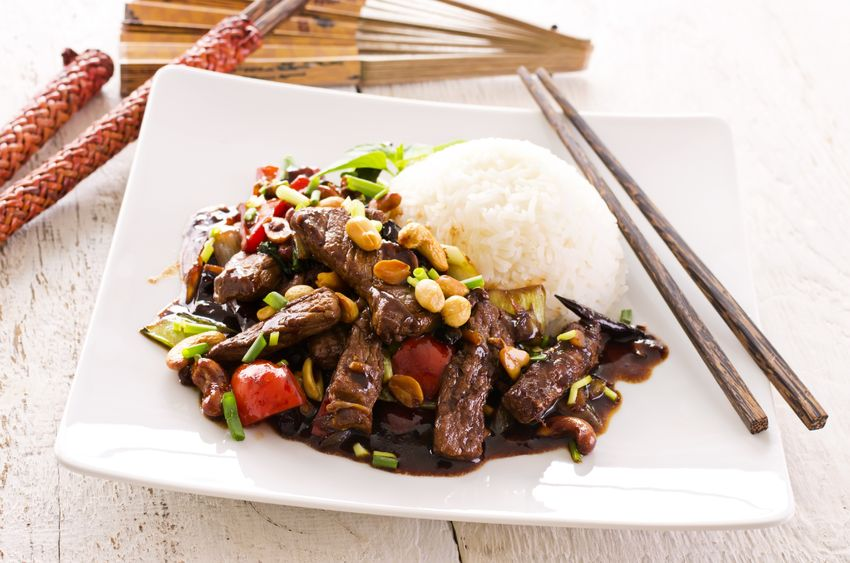mongolian beef recipe, mongolian beef, how to make beef, caribbean beef, caribbean cuisine, caribbean food recipes