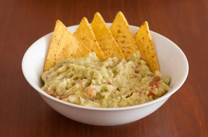 guacamole recipe, how to make guacamole, south american guacamole, caribbean cuisine, caribbean food recipe