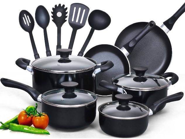 How to Choose the best cookware, cookwar