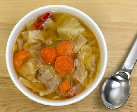 cabbage soup recipe,caribbean cabagge soup, how to make cabbagesoup, caribbean soup, caribbean cuisine, caribbean food recipes